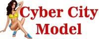 Cyber City Model