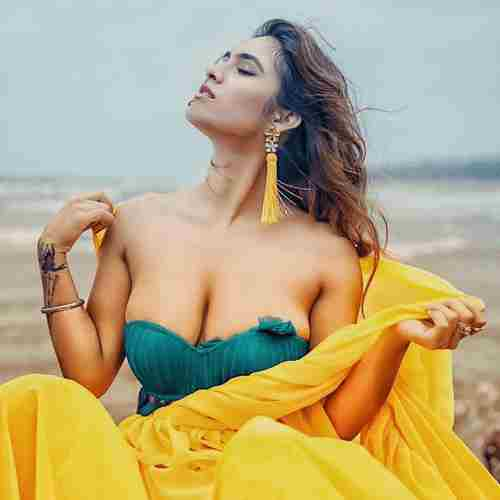 High Profile Call Girls in Pune