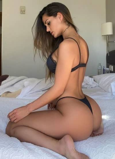 House Wife Call Girls in Pune