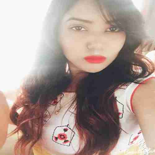 Best call girls in Lucknow